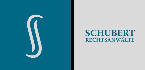 Schubert-Logo
